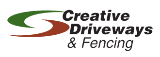 Website logo Creative Driveways Perth Hills